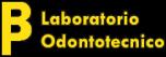 laboratorio_odontotecnico_logo