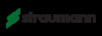 straumann-partnert-v2